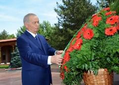 Каримов 08.05.2016г 2