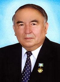Эркин Вохидов герой 2