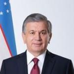 Президент Шавкат Мирзиёевнинг Ўзбекистон халқига Наврўз табриги