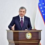 Ўзбекистон Президенти Шавкат Мирзиёев карантиндан босқичма-босқич чиқиш чораларини эълон қилди