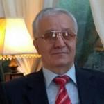 Абдуллаев Р.: Амалпараст Хидирназар Аллақулов нега халқимизни алдаяпти?