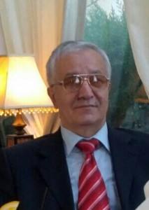 Р.Абдуллаев 2016