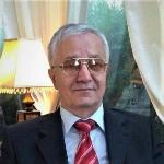 Академик Р.Абдуллаев